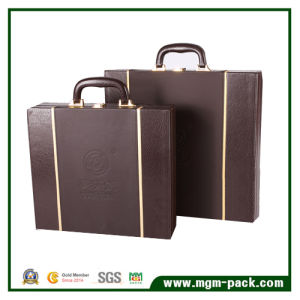 High Quality Health Product or Cosmetic Packing Box pictures & photos