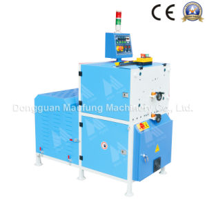 Hardcover Pressing & Creasing Machine