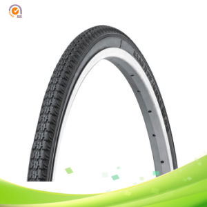 Bicycle Tire 27 27X1-1/4 27X1-3/8 Bicycle Tire City and Leisure Bike pictures & photos