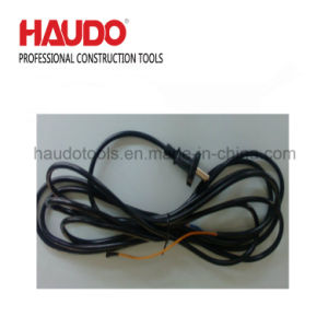Haudo Cable for Haoda Drywall Sander with European Plug