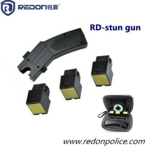 5 Meter Long Distance Police Stun Gun pictures & photos
