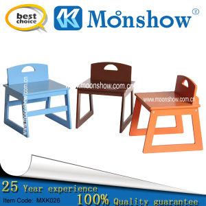 Amazing Child Furniture Kids Lawn Chair Short Links Chair Design For Home Short Linksinfo