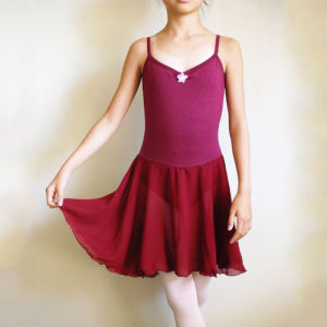 Cheap and New Designed Leotard/Dance Ballet Dress pictures & photos