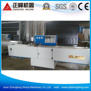 Quality Butyl Extruder Machine