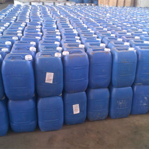 High Quality Industrial Grade Nitric Acid Factory Price pictures & photos