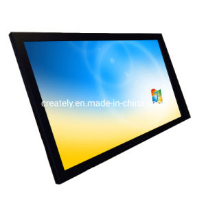 27inch External Touch Screen Android Tablet PC