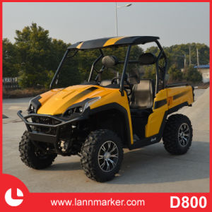 800cc All Terrain Utility Vehicle pictures & photos