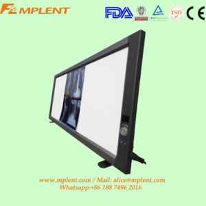 Triple Panel LED X Ray Film Viewin Box