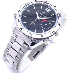 720p HD Camera Watch with Video Recorder 4GB-8GB (QT-H009)