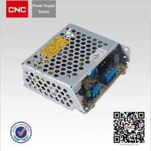 10W to 1500W Single Output Switching Power Supply pictures & photos