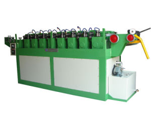 China Supplier for Silver Wire Making Machine