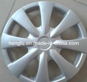 "Good Quality 15"" Universal Wheel Cover pictures & photos"