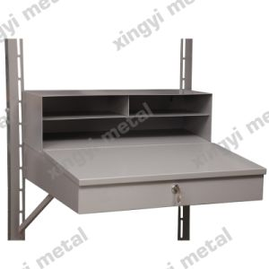 Wall Mounted Desk (SD-5010)