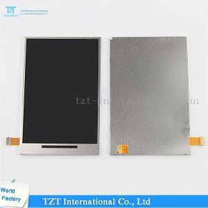 Cell/Mobile Phone LCD for Sony Ericsson Xperia E Display pictures & photos