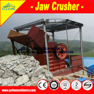 2016 Full Sets Chromite Ore Processing Equipments pictures & photos