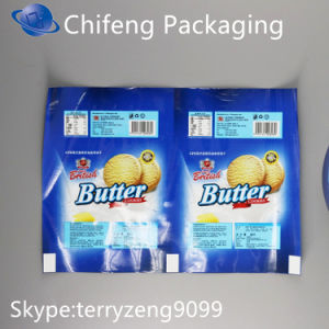 Washing Powder Packaging Film Suitable for Packaging Machine pictures & photos
