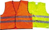High Visibility Vest, High Visibility Clothing, Reflective Vest