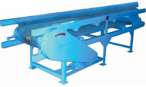 High Efficiency Fishmeal Cooler with Factory Price pictures & photos