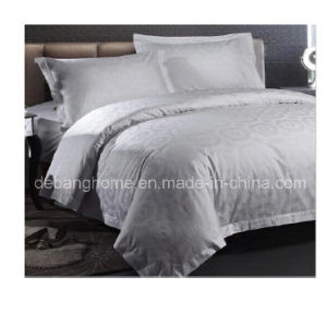 High Quality OEM Factory Price Bedding Set pictures & photos