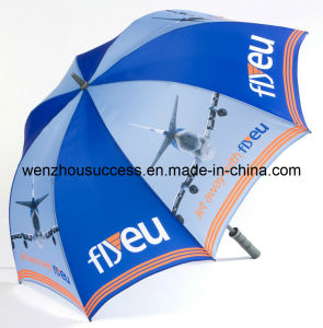Umbrella (SG12-8U016) pictures & photos