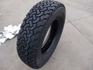 China Golden Supplier Car Chinese Tyre Prices 275/55r17 Patternsr620