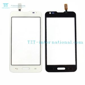 Manufacturer Wholesale Cell/Mobile Phone Touch Screen LG L70 pictures & photos