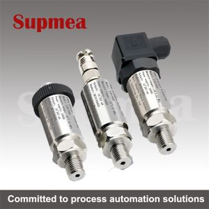 Pressure Transmitter Suppliersdraft Pressure Transmitterpressure and Temperature Transmitter