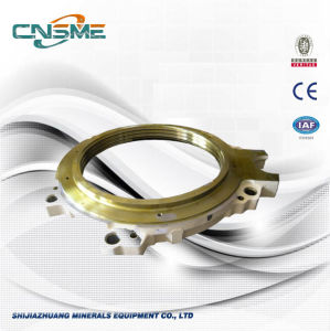 The Crusher Wear Parts Leader for The Mining Industry pictures & photos