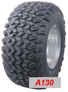China Lawn And Garden Tires Lawn Mower Tyres Garden Tractor