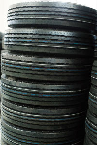 Qualified New 9.5r17.5 Brand Chinese Tyre pictures & photos