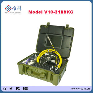 Video Inspection Camera with Counter Device (V10-3188KC) pictures & photos