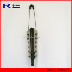 Tension Clamp for Insulating Conductor PAL 16-95 mm2 pictures & photos
