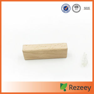 High Quality Wooden Vent Membrane Air Freshener