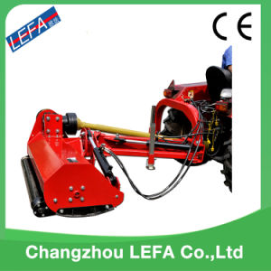Made in China 3-Point Side Flail Mower Grass Mower pictures & photos