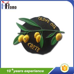 china customized craft fridge magnets travel souvenir china