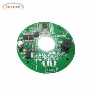 Solar DC Fan Speed Controller, DC Ceiling Fan Driver, Energy Saving Fan  PCBA 12V