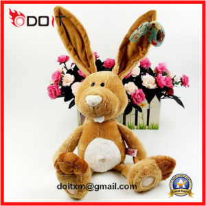 Soft Cuddly Toys Rabbit Bunny Kids Soft Toys pictures & photos