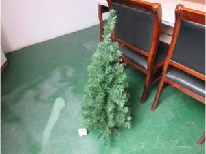 Professional Quality Control and Inspection Service in China-Christmas Tree