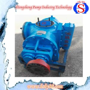 High Qualicaty Pressure Pump for Oil Use pictures & photos