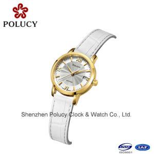 2016 OEM Fashion Wholesale Price Custom Made Watch China Import