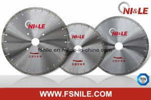 Diamond Cutting Tools for Ceramic Tile Stone