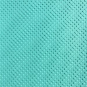 PVC Synthetic Leather for Ball, Sports