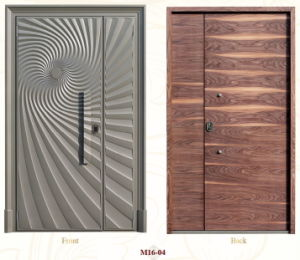 China Main Door Grill Designmodern Main Door Designsindian Main