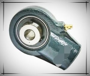 Newest Products Low Noise Ucph 206 Pillow Block Bearing Ucph206