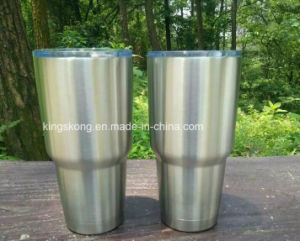 Yeti 30oz 20oz Stainless Steel Travel Mug Tumbler Cup pictures & photos