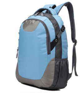 Fashion Nylon Riding Backpack Sports Bag for Outdoor pictures & photos