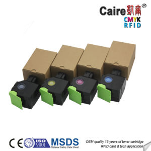 Compatible Toner Cartridge for Lexmark C540/544/543dn/546dtn X543/544/546/548 pictures & photos