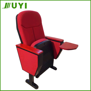 Jy-615s Auditorium Chair Retailer Manufacturer Conference Room Chair pictures & photos