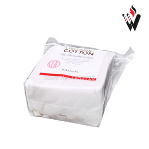 Wholesale KOH Gen Do Cotton 100% Japanese Organic in Stock