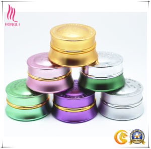 Cosmetic Mini Eye Cream Packaging for Eyeshadow pictures & photos